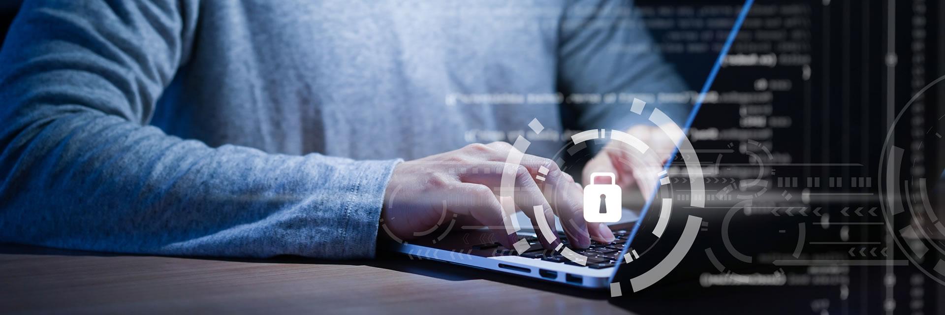 Datenschutzerklärung nach DSGVO