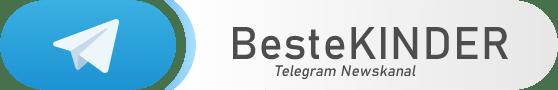 BesteKINDER Telegram Newskanal