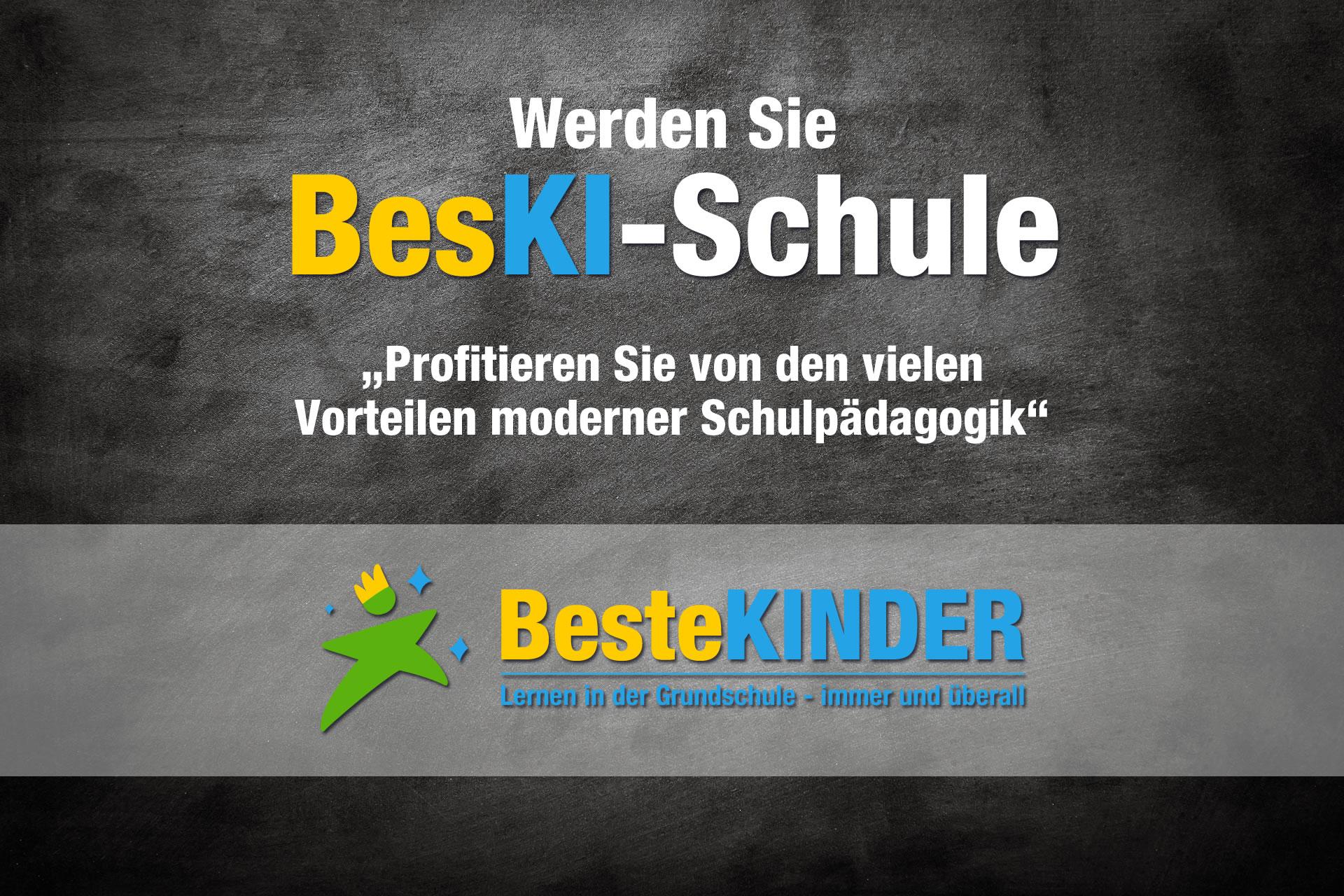BesKI-Schule