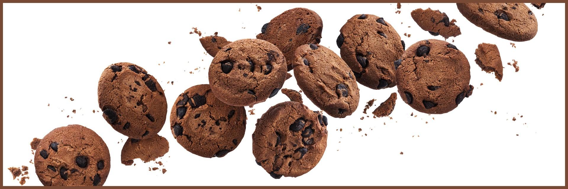 cookie richtlinie 1920640