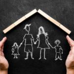 Gruppenlogo von Eltern-Forum (Musterschule)
